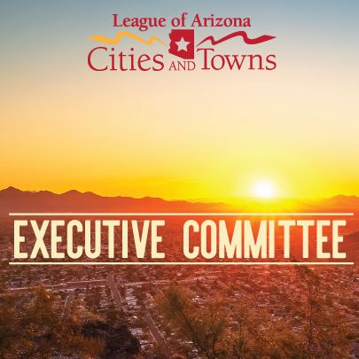 executive_committee