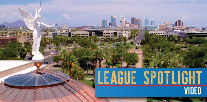 league_spotlight_video