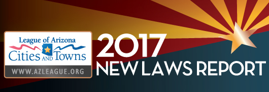 new_laws_report_2017_web.jpg