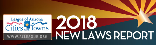 new_laws_report_web_header_2018.jpg