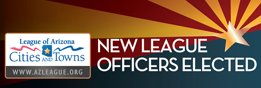 new_league_officers_2018.jpg