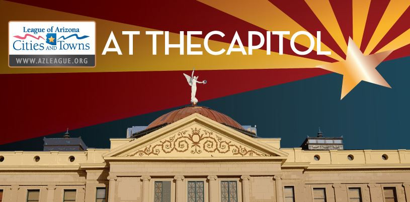 at_the_capitol