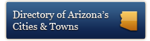Directory of Arizona's Cities and Towns