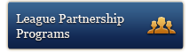 League Partnership Programs